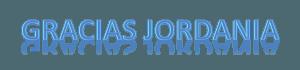 Guias de viaje - Gracias Jordania