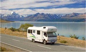 tus guias de viaje-caravana-nueva zelanda