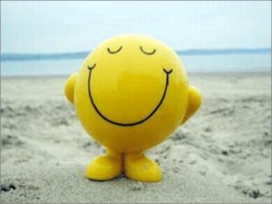 tus guias de viaje - nueva zelanda - feliz