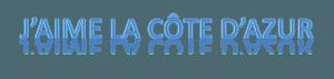 Tus guias de viaje - Costa azul