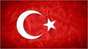 tus guias de viaje - estambul - turquia - bandera